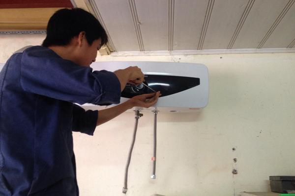 sửa bình nước nóng lạnh uy tín tại Đà Nẵng