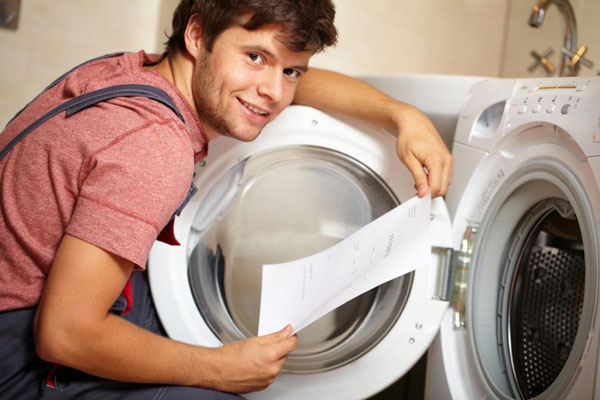 sửa chữa máy giặt tại đà nẵng