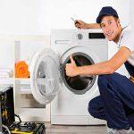 Dịch vụ sửa máy giặt số 1 tại Đà Nẵng