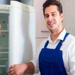 Sửa tủ lạnh giá rẻ tại Đà Nẵng
