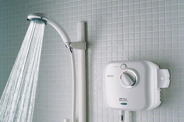 Tổng hợp các lỗi bình nước nóng thường gặp và cách khắc phục