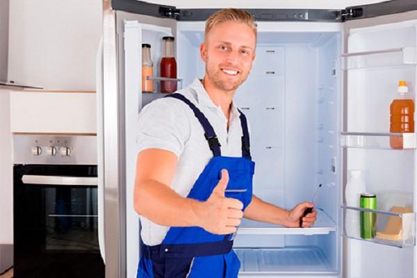 Tổng hợp lỗi tủ lạnh thường gặp – Nguyên nhân và cách xử lý