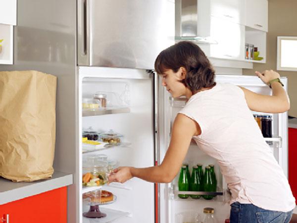 Hướng dẫn cách bảo quản tủ lạnh khi không sử dụng