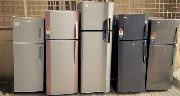 Dịch vụ cho thuê tủ lạnh tại Đà Nẵng