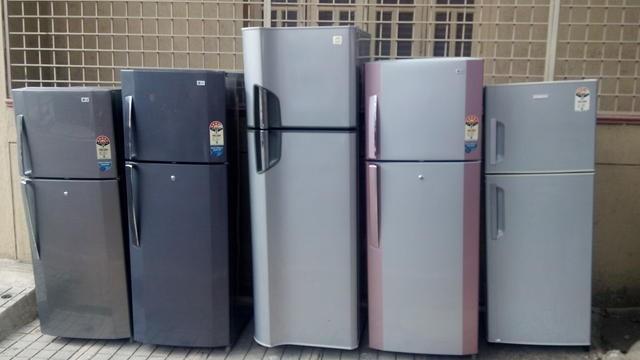 Mua bán tủ lạnh cũ tại Đà Nẵng chất lượng tốt, giá rẻ