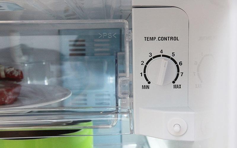 Khám phá tủ lạnh tốn bao nhiêu điện 1 ngày
