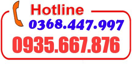 hotline-dienlanh